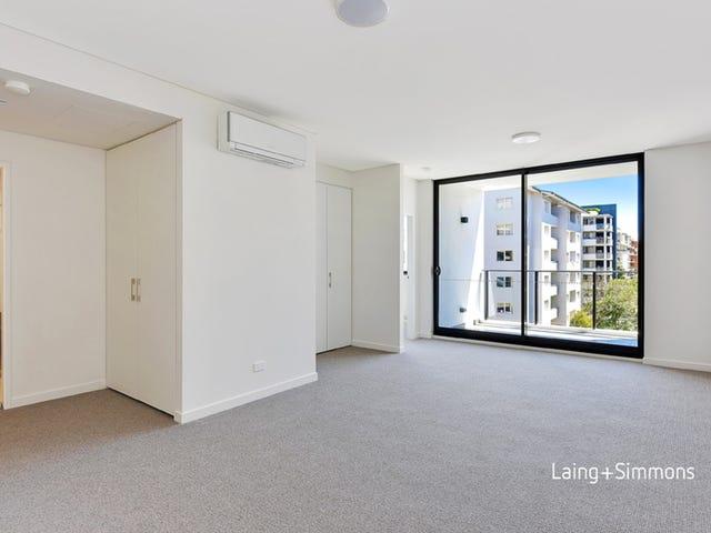 625/20-26 Orara Street, Waitara, NSW 2077