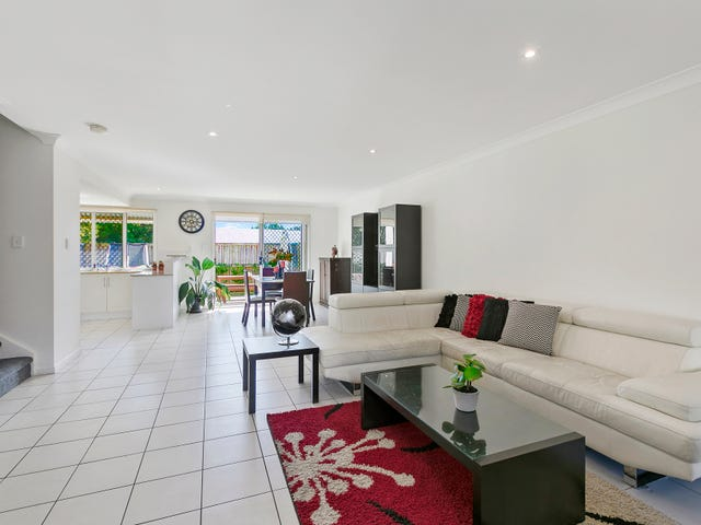9/15 San Mateo Boulevard, Eight Mile Plains, Qld 4113