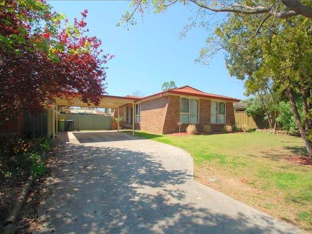 60 William Cox Drive, Richmond, NSW 2753