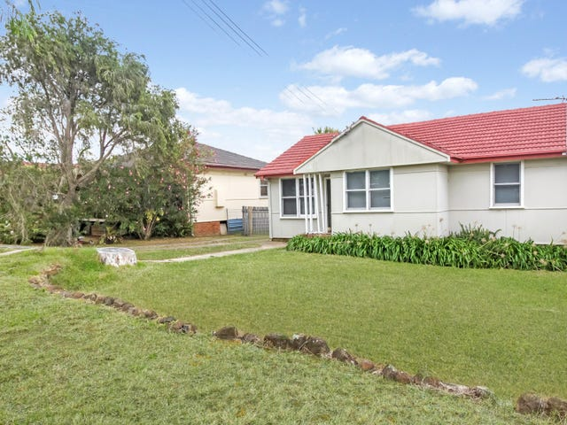 17 Beaton Street, Lake Illawarra, NSW 2528