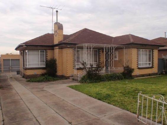 7 Kodre Street, St Albans, Vic 3021