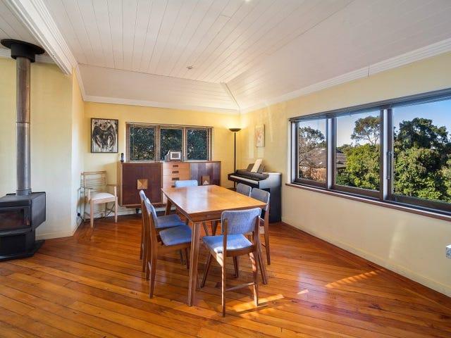 25 Penshurst Street, Willoughby, NSW 2068