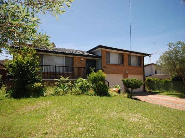 1 Zanco Road, Marsfield, NSW 2122