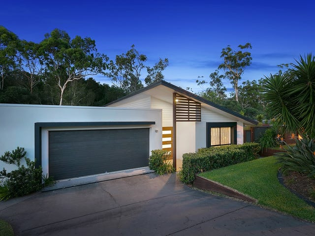 23 Spotted Gum Crescent, Mount Cotton, Qld 4165