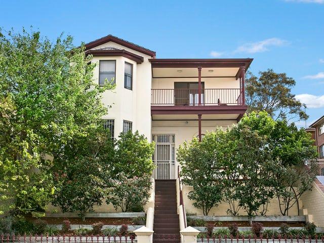 79 Anglesea Street, Bondi, NSW 2026