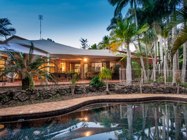 30 Moondance Court, Bonogin, Qld 4213