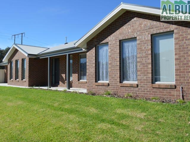 110 Greta Drive, Hamilton Valley, NSW 2641