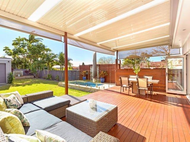 71 Lawrence Street, Freshwater, NSW 2096