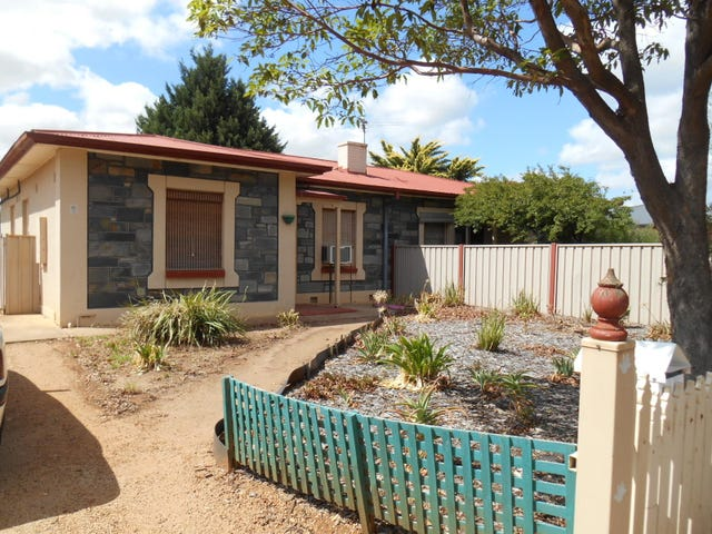 10 Tisbury Road, Elizabeth North, SA 5113