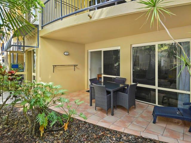 9/48 Pacific Drive, Port Macquarie, NSW 2444
