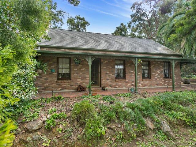 22 Oratava Avenue, Bridgewater, SA 5155