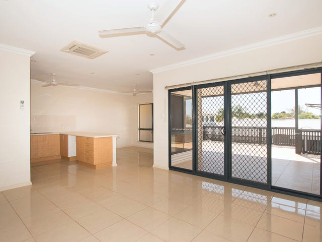 24/6 Ibis Way, Djugun, WA 6725