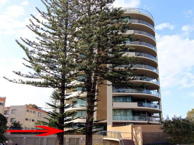 101/25 Wallis Street, Forster, NSW 2428