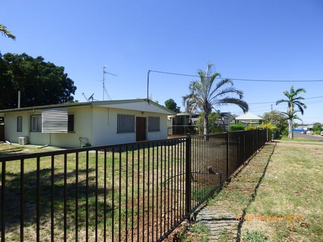 24 Campbell Street, Mount Isa, Qld 4825