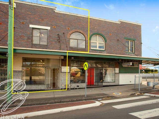 3/2-10 King Street, Ashbury, NSW 2193