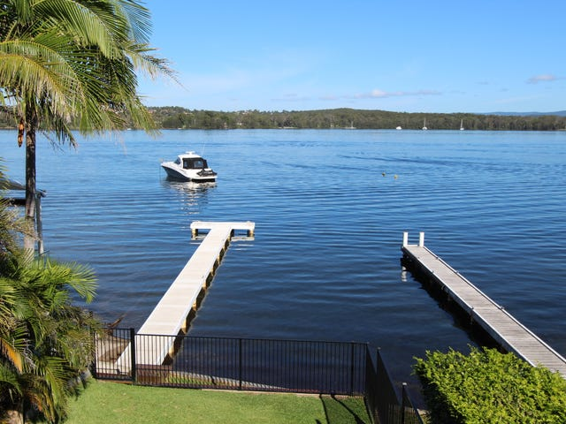 127a Coal Point Road, Coal Point, NSW 2283