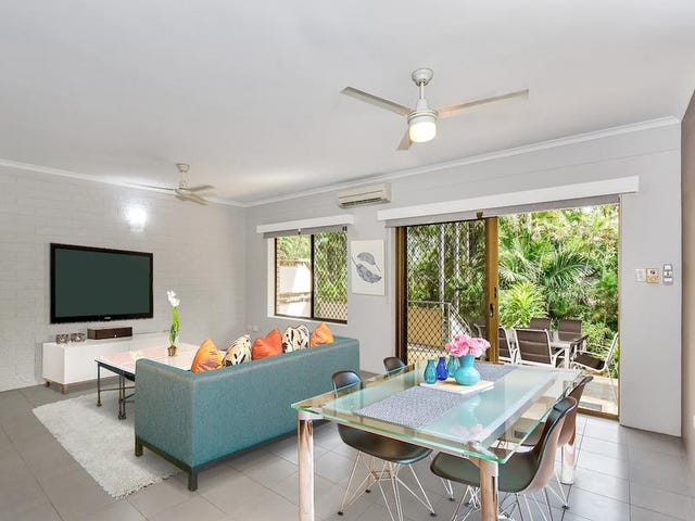 4/4 Darter Court, Leanyer, NT 0812