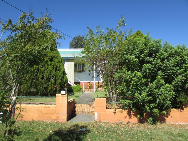 29 Kendall St, Oxley, Qld 4075