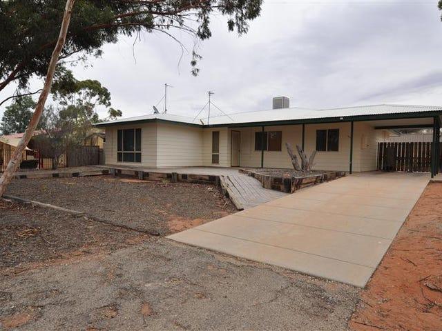 65 Pioneer Drive, Roxby Downs, SA 5725