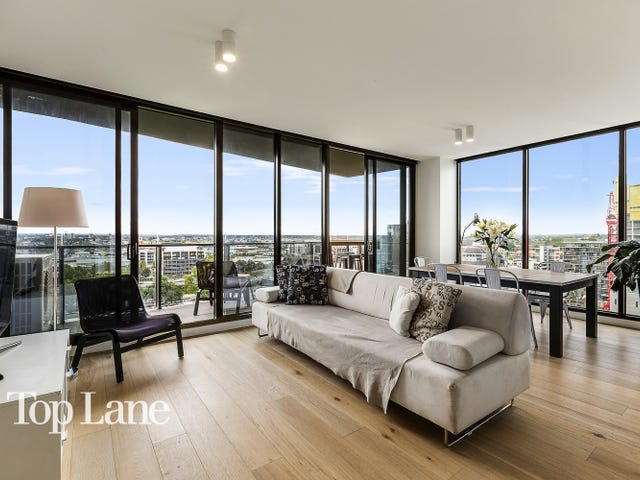 1405/18 Yarra St, South Yarra, Vic 3141