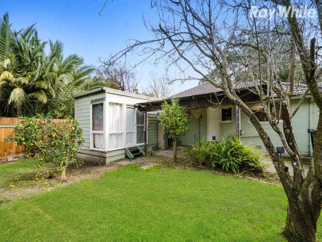 8 Beilby Close, Upper Ferntree Gully, Vic 3156