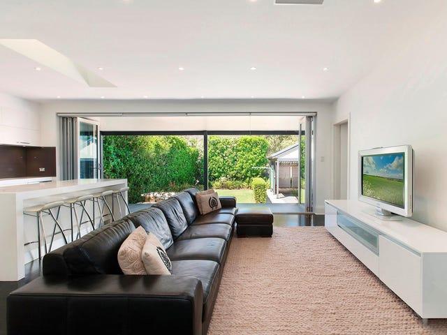 64 Canonbury Grove, Dulwich Hill, NSW 2203
