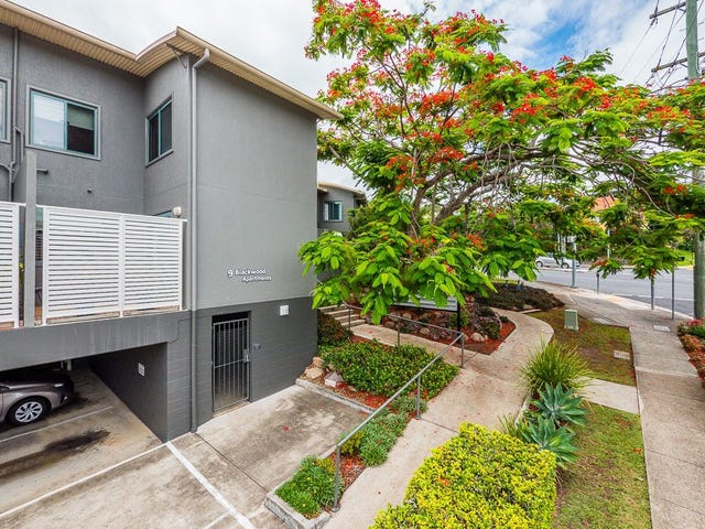 8/9 Blackwood Street, Mitchelton, Qld 4053