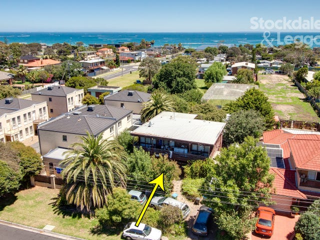 73 Seaview Avenue, Safety Beach, Vic 3936