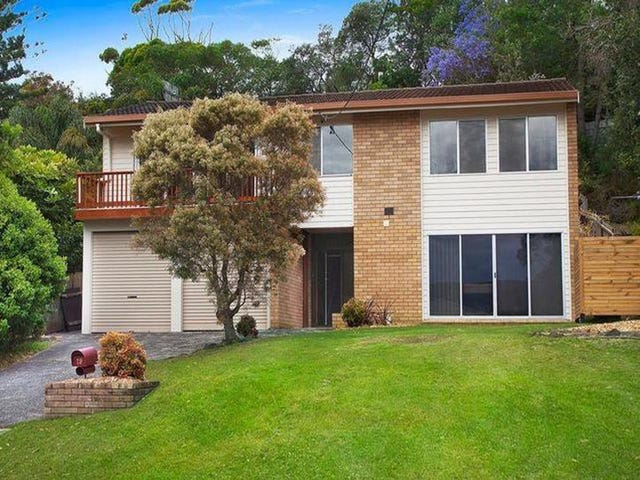 19 Noorong Avenue, Forresters Beach, NSW 2260