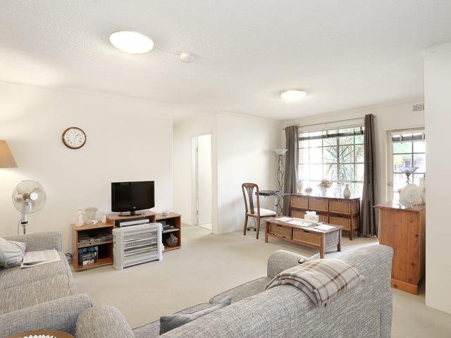 16/2A Yardley Avenue, Waitara, NSW 2077