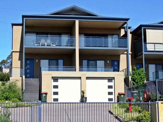 8/53 Queen Street, Muswellbrook, NSW 2333