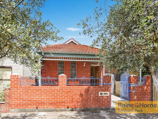 30 Lilydale Street, Marrickville, NSW 2204