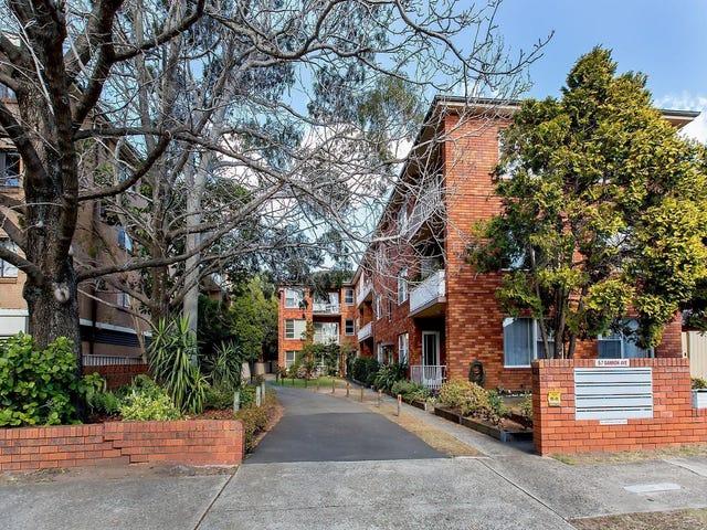 9/5 Gannon Avenue, Dolls Point, NSW 2219