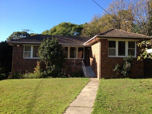 2 Saunders Street, North Parramatta, NSW 2151