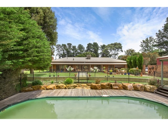 1365 Frankston-Flinders Road, Somerville, Vic 3912