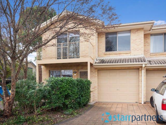 31/12-14 Barker Street, St Marys, NSW 2760