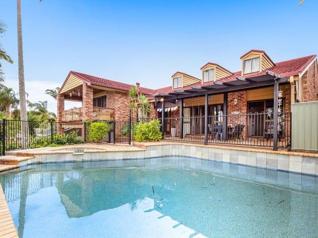 22 Widgee Avenue, Banora Point, NSW 2486