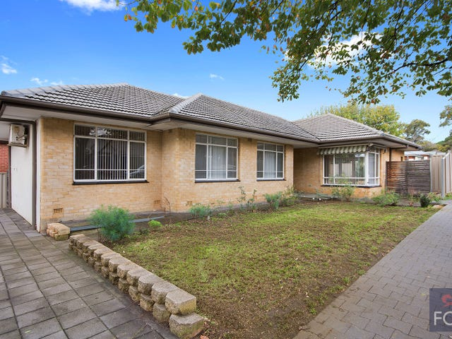 56 Price Avenue, Lower Mitcham, SA 5062