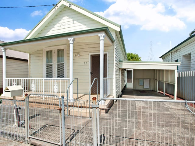 29 O'Mara Street, Mayfield East, NSW 2304