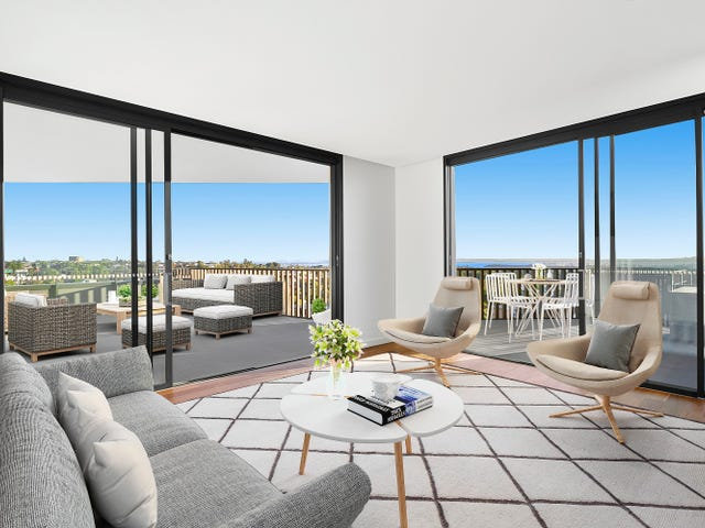 407/2 Galaup Street, Little Bay, NSW 2036