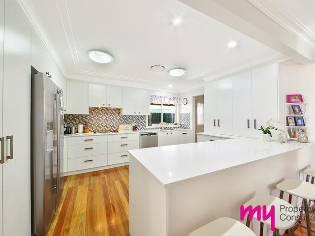 9 Macquarie Avenue, Camden, NSW 2570