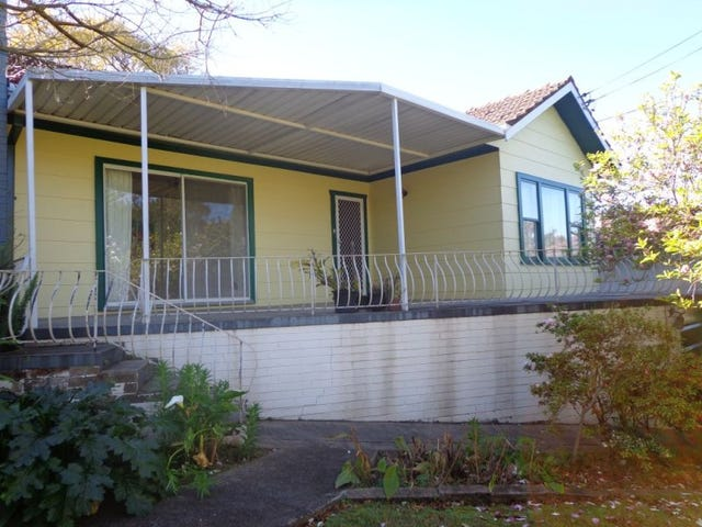 160 Midson Rd, Epping, NSW 2121