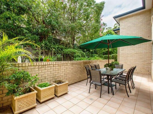 13/32-38 Jenner Street, Baulkham Hills, NSW 2153