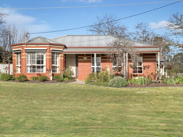 201 Fussell Street, Ballarat East, Vic 3350