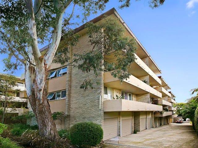 11/50 Park Street, Mona Vale, NSW 2103