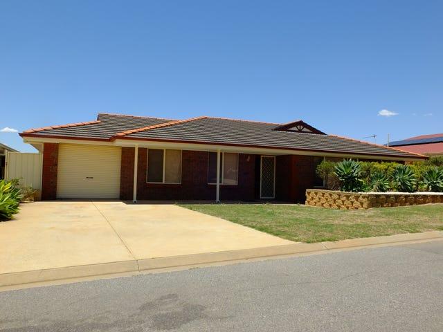 6 Gilmore Crescent, Wallaroo, SA 5556