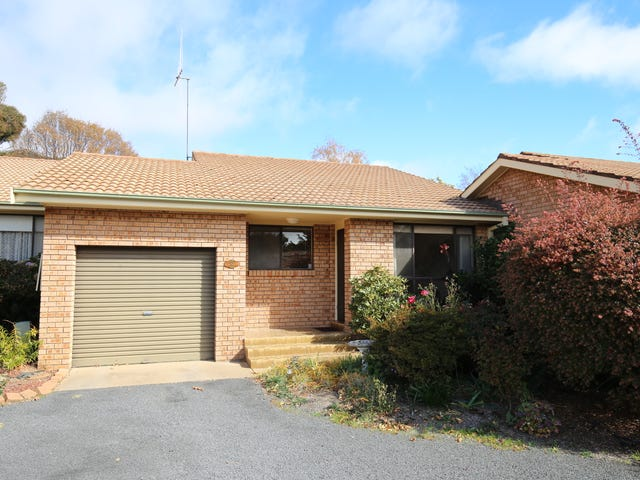 2/9 Amangu Close, Orange, NSW 2800
