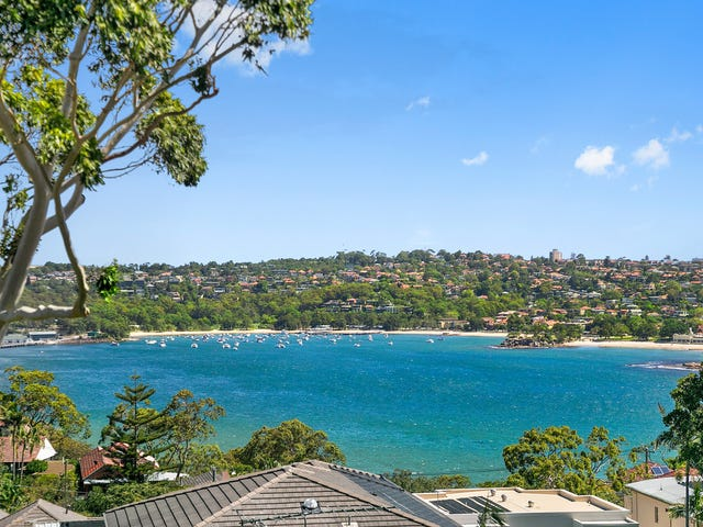 6 Adrian Place, Balgowlah Heights, NSW 2093