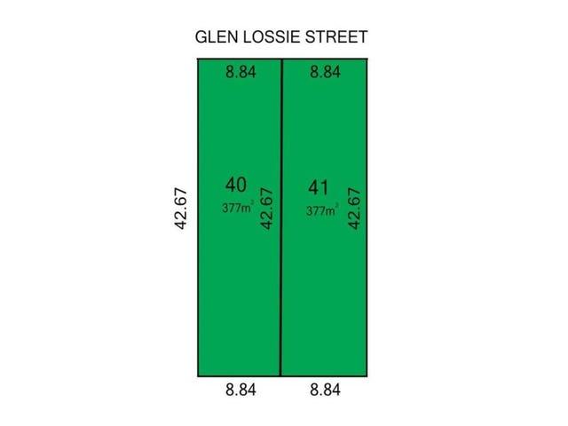 40-41/39 Glen Lossie Street, Woodville South, SA 5011