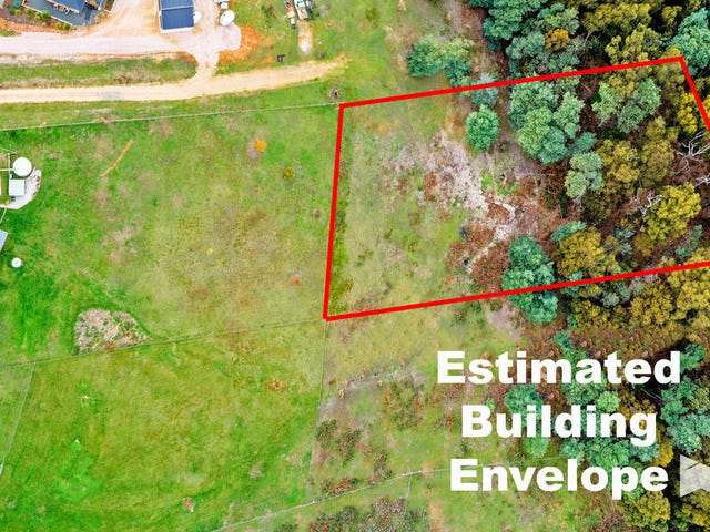44 Roope Road, Lower Barrington, Tas 7306